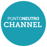 Channel Punto Neutro